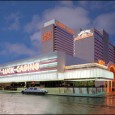 The Lady Luck (closed in Feb 2006) was a hotel and casino in the downtown area. It is owned by the Los Angeles based CIM Group. Some of the rooms […]