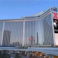 The Las Vegas Hilton has 2,956 hotel rooms and 305 suites, this off-Strip hotel is the largest Hilton Hotel in the world. Located on 64 acres (26 ha), it has a […]