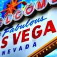 The Welcome to Fabulous Las Vegas sign is a Las Vegas Strip landmark funded in May 1959 and erected soon after by Western Neon. The sign was designed by Betty […]