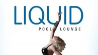 at Aria The ultimate in poolside opulence, Liquid is defined by its distinctive contemporary ambience and ultra VIP service. Poolside music sets a lively mood as guests enjoy the exclusivity […]