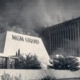 The MGM Grand fire occurred on November 21, 1980 at the MGM Grand Hotel and Casino (now Bally's Las Vegas) in Las Vegas, Nevada, USA. The fire killed 85 people, […]