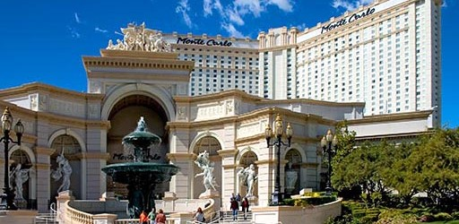 The Monte Carlo Resort and Casino has 32 stories, featuring a 90,000-square-foot (8,400m2) casino floor with over 2,200 slot and video poker machines and 95 table games. It is operated […]