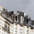 On January 25, 2008 at 10:57 AM, a three-alarm fire was reported on the exterior of the top six floors and roof of the casino. Portions of the hotel facade's […]