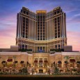 The Palazzo is the tallest completed building in Nevada, although the Fontainebleau Resort Las Vegas, currently under construction, is already taller. The Palazzo is owned and operated by the Las […]