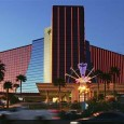 The Rio All Suite Hotel and Casino is better known as The Rio. The Rio was the first all suite resort in the Las Vegas area. It was named after […]