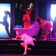Masquerade Village Masquerade Village is a section of the hotel that includes Show in the Sky. The show is a free show that features dance and style from Brazilian Carnival, […]