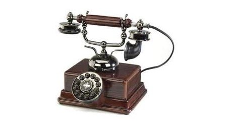 in 1907 The first telephones are installed. Wooden pipes are used for telephone lines, and one such pipe can be seen on display at the Golden Gate hotel, next to […]