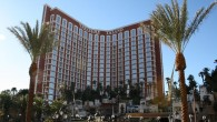 "Treasure Island Hotel & Casino (also known as ""TI"") has 2,664 rooms and 220 suites, and is connected by tram to The Mirage as well as pedestrian bridge to the […]"