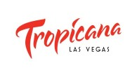 Tropicana Las Vegas offers 1,658 rooms and is attached to a 50,000 sq ft (4,600 m2) casino. Tropicana Las Vegas also has 100,000 sq ft (9,300 m2) of convention and exhibit space. This location, Tropicana […]