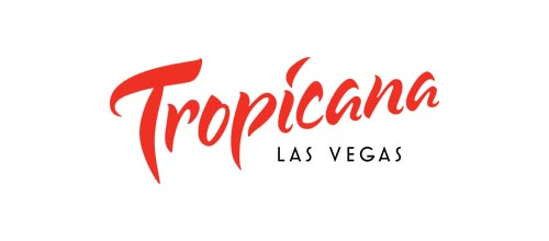 Tropicana Las Vegas offers 1,658 rooms and is attached to a 50,000sqft (4,600m2) casino. Tropicana Las Vegas also has 100,000 sqft (9,300m2) of convention and exhibit space. This location, Tropicana […]