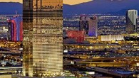 The Trump Hotel Las Vegas is a 64-story luxury hotel-condominium (condo hotel) located on Fashion Show Drive near Las Vegas Boulevard just off the Las Vegas Strip in Paradise, Nevada, […]