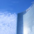 Vdara, sometimes called the Vdara Hotel and Spa, and is a part of CityCenter, it is located between the ARIA Resort & Casino and the Bellagio. Vdara's 57-story, 578-foot (176 m), […]