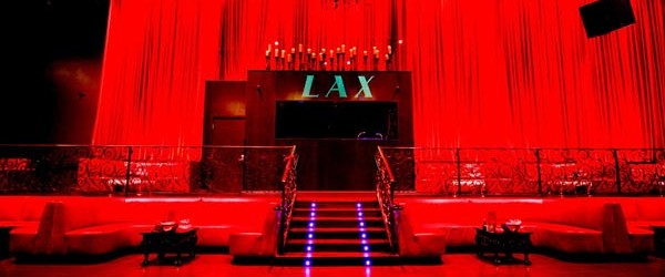 LAX Nightclub is one of the hottest nightclub in Las Vegas. The destination of choice for A-list celebrities and the social jet set, LAX is one of the most talked […]
