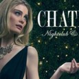 Chateau Nightclub & Gardens at Paris Las Vegas combines classic French opulence with modern eclectic style, offering a sophisticated and unparalleled nightlife experience in Las Vegas. Chateau Nightclub & Gardens […]