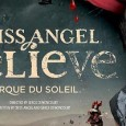 Criss Angel, in partnership with Cirque du Soleil, presents CRISS ANGEL Believe, an illusion spectacular based at Luxor Hotel & Casino. Recently awarded Magician of the Century, Criss Angel brings […]