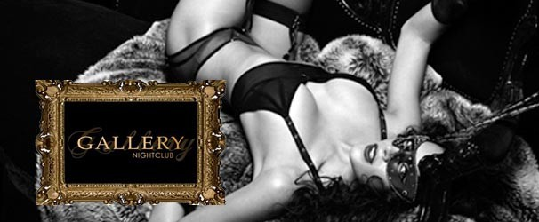 Gorgeous performance dancers styled in voyeuristic fashions will perform nightly, enticing and exciting guests. Candlelit glass fireplaces will be scattered throughout the venue, creating a sexy and mysterious glow in […]
