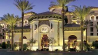 Green Valley Ranch Resort and Spa is a hotel, casino, and resort spa located in the Green Valley planned community. It is a joint venture of Station Casinos and The […]