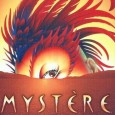 "Mystère™ is classic Cirque du Soleil®, combining the powerful athleticism, high-energy acrobatics and inspiring imagery that has become the company's hallmark. Deemed a theatrical ""flower in the desert,"" Mystère thrills […]"