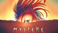 """Mystère™ is classic Cirque du Soleil®, combining the powerful athleticism, high-energy acrobatics and inspiring imagery that has become the company's hallmark. Deemed a theatrical """"flower in the desert,"""" Mystère thrills […]"""