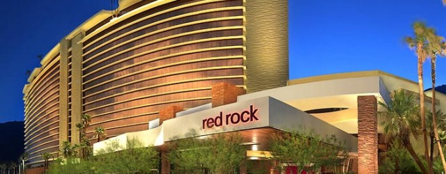 Red Rock Resort Spa and Casino is a resort spa and casino owned by Station Casinos on 70acres (28ha) located in the Summerlin village. Red Rock is located far off […]