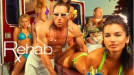 Everyone knows that some of the best partying in Las Vegas happens daytime poolside. And the ultimate Vegas pool party? The Hard Rock Hotel invented it with Rehab. The once […]