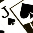 General rules of play at casinos At a casino blackjack table, the dealer faces between five and nine (commonly seven) playing positions from behind a semicircular table. At the beginning […]