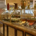 The Buffet at TI offers a world-class selection of dishes using the freshest ingredients and mouth-watering flavor combinations. This award winning buffet features delectable barbeque, savory grilled selections and tempting […]