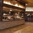 Recognized as the best buffet in Vegas year after year by guests and critics alike, the Carnival World Buffet has raised the bar in buffet dining once again, offering more […]