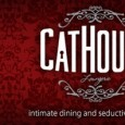 With luxe design inspired by the look and feel of a 19th century European bordello, CatHouse is a glamorous nightlife destination. Featuring large platforms for dancing, intimate décor and DJs […]