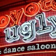 Experience the live version of the saloon that starred in its own movie, featuring lady bartenders showcasing their artistic pouring techniques.  Hours daily 06:00 p.m. to 02:00 a.m. Cover […]