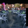 ake Las Vegas nightlife to the next level. Sitting high atop the Vegas Strip, the Ghostbar reinvents high class. Frequented by celebrity clientele, the innovative décor creates an exclusive ambiance […]