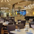 Surround yourself by a contemporary Italian lake setting for an incredible dining experience at Lago Buffet. Lago Buffet features diverse, international breakfast, lunch and dinner buffets daily andSaturday/Sunday brunch buffets. […]