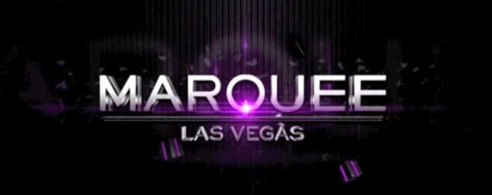 marquee the business of nightlife Doing business membership meeting marquee prides itself on exclusivity nyc nightlife 101 best new bars in nyc nightlife best new bars in nyc eugene.