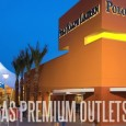 Las Vegas Premium Outlets – North 875 South Grand Central Parkway Las Vegas, NV 89106 (702) 474-7500  SHOPPING HOURS Regular Hours Mon-Sat: 10am-9pm, Sun: 10am-8pm For shopping hours on […]