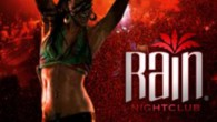 With multiple levels and environments comprising 25,000 square feet, extraordinary design and special effects, Rain Nightclub represents the ultimate contemporary nightlife and concert venue. Located on the casino level of […]