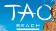 An icon of exotic exclusivity. TAO Beach, resting atop the famous TAO Asian Bistro and Nightclub, is open evenings for special events, adding a new layer of sophistication to the […]