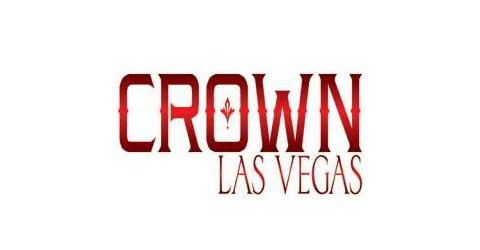 Since opening in May 2010, the Crown Theater and Nightclub inside the Rio All-Suite Hotel & Casino in Las Vegas has become a premier hotspot for some of the biggest […]