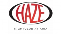 Conceptualized and designed to mirror the success of existing Light Group venues, Haze Nightclub is a dramatic 25,500-square-foot cutting-edge space in where guests will be challenged to question their sense […]