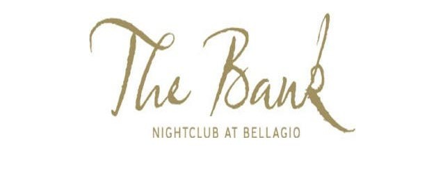 The Bank is Las Vegas' premier nightlife destination, catering to a discerning audience with higher sensibilities. The exquisitely designed space encompasses everything a guest at the Five Diamond rated Bellagio […]